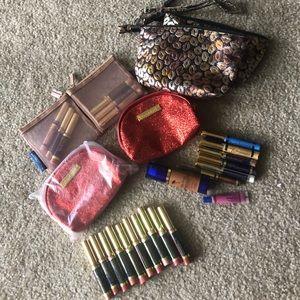 SeneGence Makeup bundle